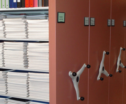 how to guide for choosing office storage