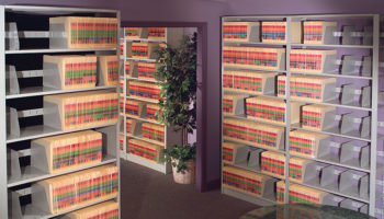 open-shelving-systems