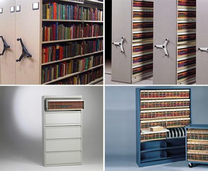 storage-solutions-brochure
